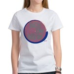 Subliminal Fall in Love With Me Women's T-Shirt