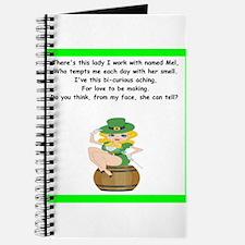 limerick Journal