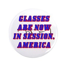 Glasses are Now in Session, America