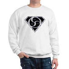 Funny Dominant submissive Sweatshirt