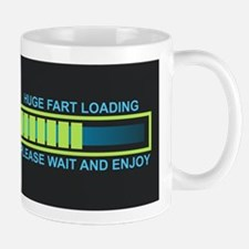 FART Mugs
