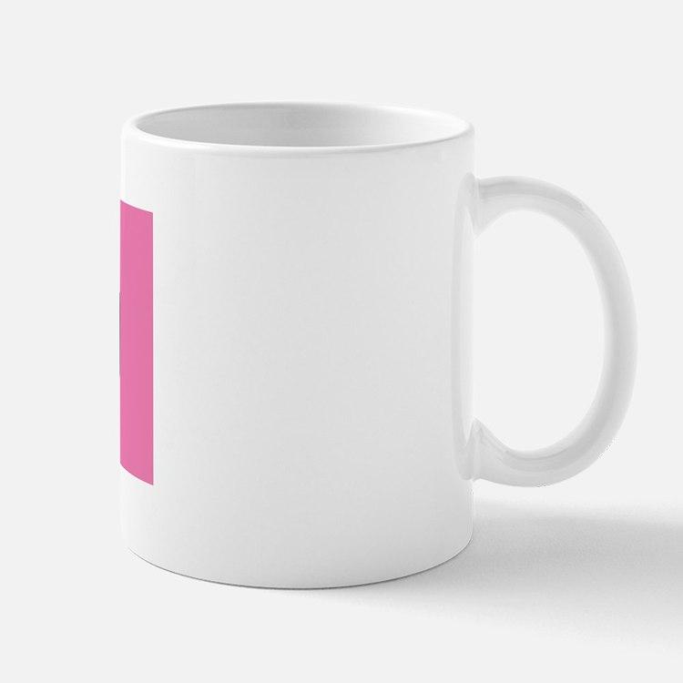 Cute Gay Mug