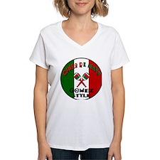 Gomez Cinco De Mayo Shirt