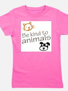 be kind2.jpg T-Shirt