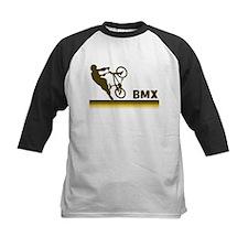 Retro BMX Tee