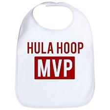 Hula  Hoop MVP Bib