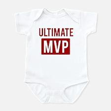 Ultimate MVP Infant Bodysuit