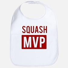 Squash MVP Bib