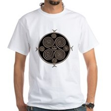 Brown Martebo Shirt
