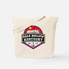 Unique Ky Tote Bag