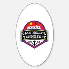Funny Dale Decal