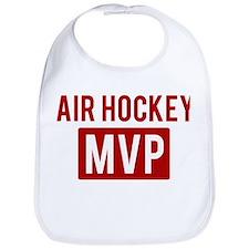 Air  Hockey MVP Bib