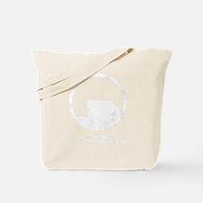 Cute 2 Tote Bag