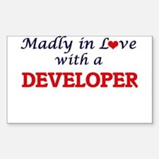 Madly in love with a Developer Decal
