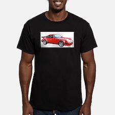 Porshce 911 Turbo T-Shirt
