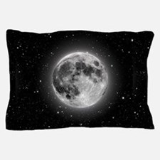 Unique Astronomers Pillow Case
