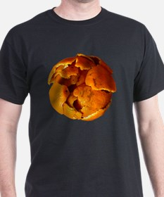 Unique Art for the dining room T-Shirt