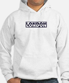 double color Hoodie