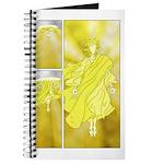 Jesus Page Journal
