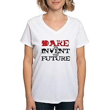 Invent the Future Shirt