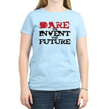 Invent the Future T-Shirt