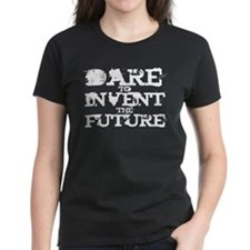 Invent the Future Tee