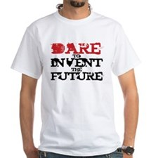 Invent the Future Shirt