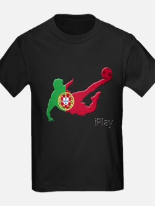 iPlay Portugal T
