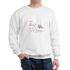 Twin Mom Sweatshirt