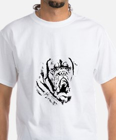 Dogue Happy Face T-Shirt