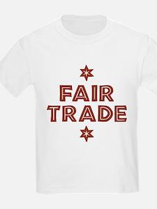 Fair Trade Kid 39 S Clothing Fair Trade Kid 39 S Shirts Hoodies