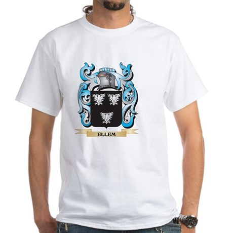 """B-ball """"D"""" Light T-Shirt"""