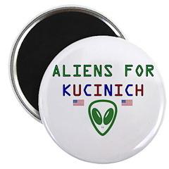 Aliens for Kucinich 2.25