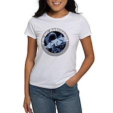 Im an Astronaut Tee