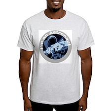 Im an Astronaut T-Shirt