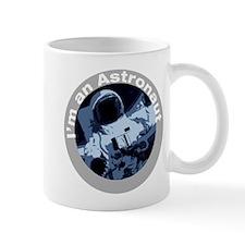 Im an Astronaut Mug