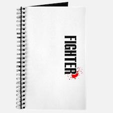 Fighter Journal