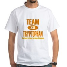 Team Tryptophan Shirt