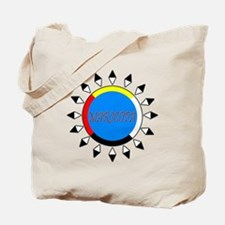 Maricopa Tote Bag