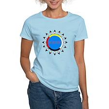 Havasupai T-Shirt
