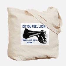 YOU ARE NOW ENTERING #2 Tote Bag