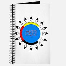 Cree Journal