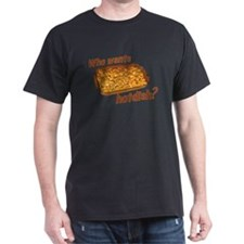 Hotdish T-Shirt