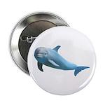 Dolphin 2.25