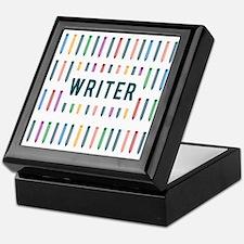 Cute Blogs Keepsake Box