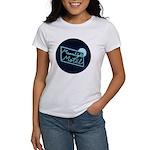 Moonlight Motel Women's T-Shirt