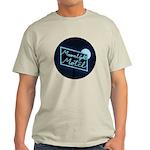Moonlight Motel Light T-Shirt