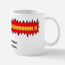 Tension Breaker Mug Mugs