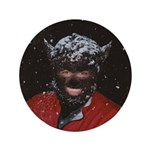 "Monty Moonlight 3.5"" Button (100 pack)"