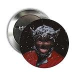 "Monty Moonlight 2.25"" Button (100 pack)"